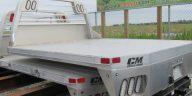 Truck Beds   SALE ON ALL BEDS   ALRD,ALRS,ALSK,RD2,PL2 AND CM DUMP